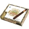 Arturo Fuente Spanish Lonsdale Natural Natural