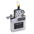 <h3>Fits Most Popular Liquid Fuel Lighter Cases including Zippo**!</h3>