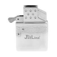 Jet Line Z Double Torch Lighter Insert