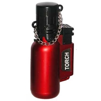 Techno-Tank Torch Butane