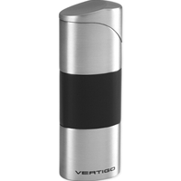 Vertigo Meteorite Lighter