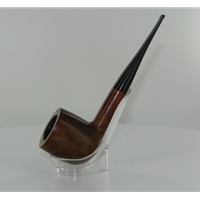 Estate Savinelli Giubileo de Oro #125 Pot Briar Tobacco Pipe