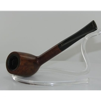 Estate Savinelli Giubileo de Oro 111 KS Briar Tobacco Pipes
