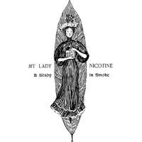 My Lady Nicotine by J.M. Barrie