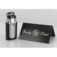 Rocky Patel CFO Single Torch Lighter