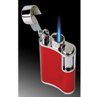 Flask Lighters