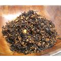Light Aromatic Pipe Tobacco Blends