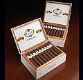 Torano Virtuoso Cigars