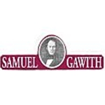 Samuel Gawith Pipe Tobaccos