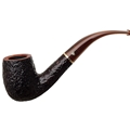 Savinelli Roma Pipes
