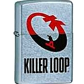 Killer Loop-Street Chrome