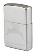 Jim Beam Real Friends Bourbon Zippo