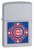 2007 MLB Chicago Cubs